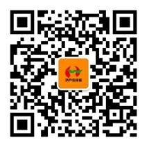 qrcode_for_gh_4238ee47e72d_258